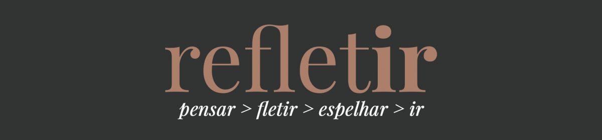 RefletIR